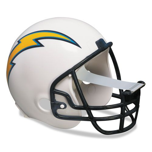 San Diego Chargers Furniture: 71 Best Images About Football Fan Office Supplies On