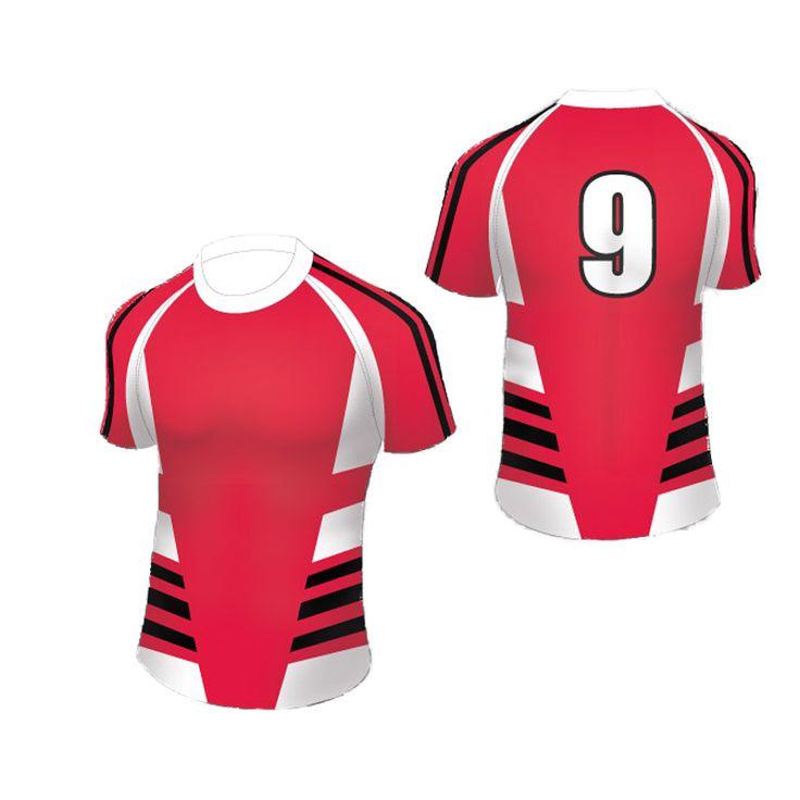 Best 25+ Rugby Jerseys Ideas On Pinterest