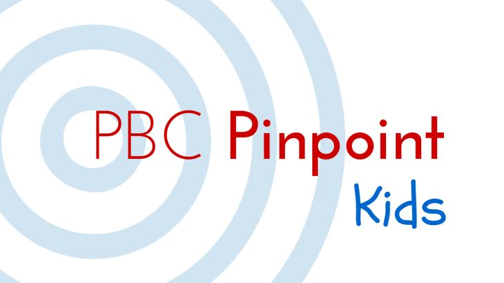 PBC Pinpoint Kids: Things to Do in Southeast Florida