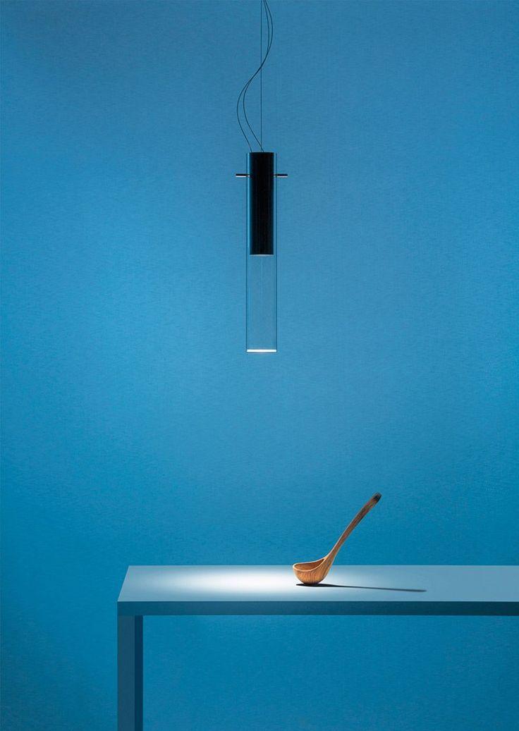 265 best Light-Design images on Pinterest | Light fixtures, Pendant ...
