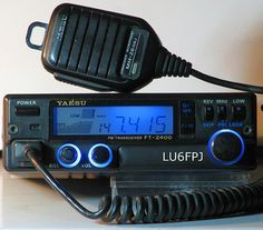 A Great Way to Study for HAM Radio Licenses