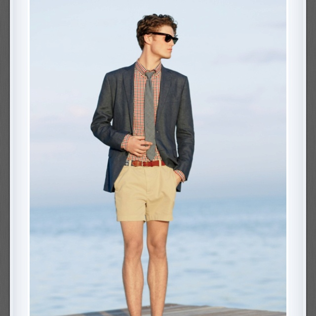 Preppy: Preppy Style, Dear Lord, Style Inspiration, Summer Style, Casual Blazer, Dashing Dudes, Closet, Mens Styling, Dudes Fashion