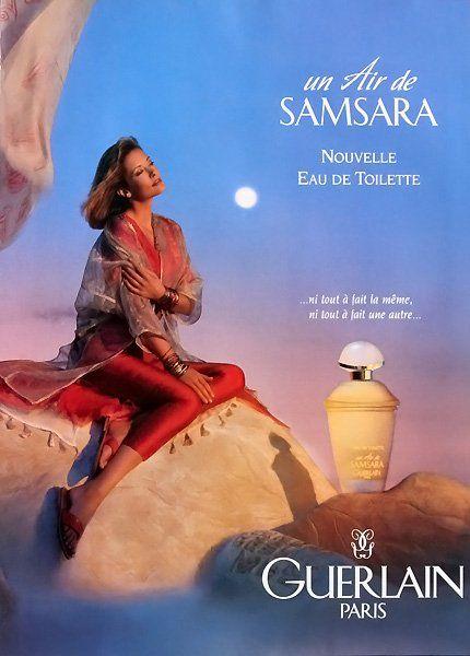 Top+60+des+affiches+publicitaires+de+parfums+des+années+90