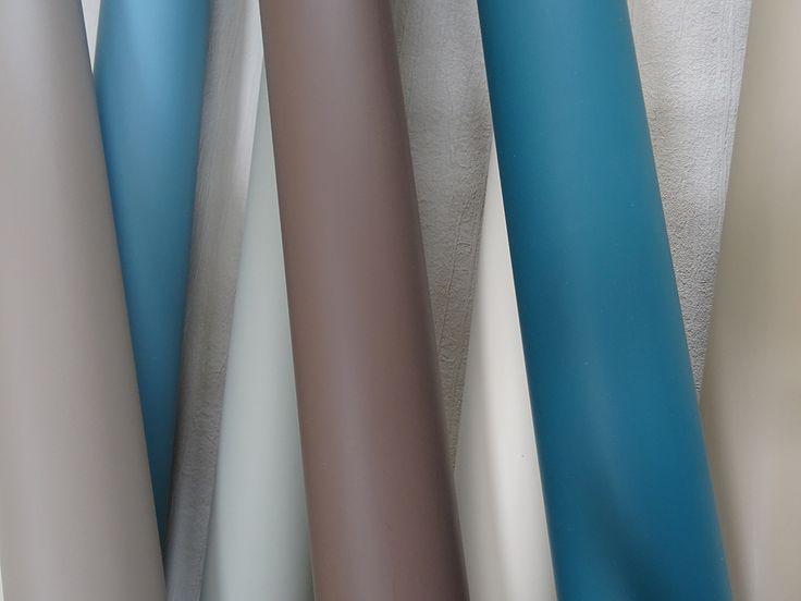 NEW matt lacquer finish, for a softer understated look. http://walcothouse.com/matt_lacquer_leaflet.pdf