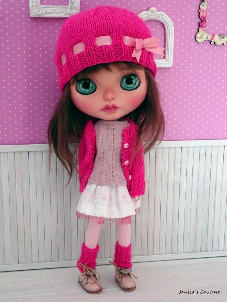 blythe, blythe doll, custom blythe doll, doll OOAK, blythe doll, OOAK blythe, blythe doll, blythe doll custom
