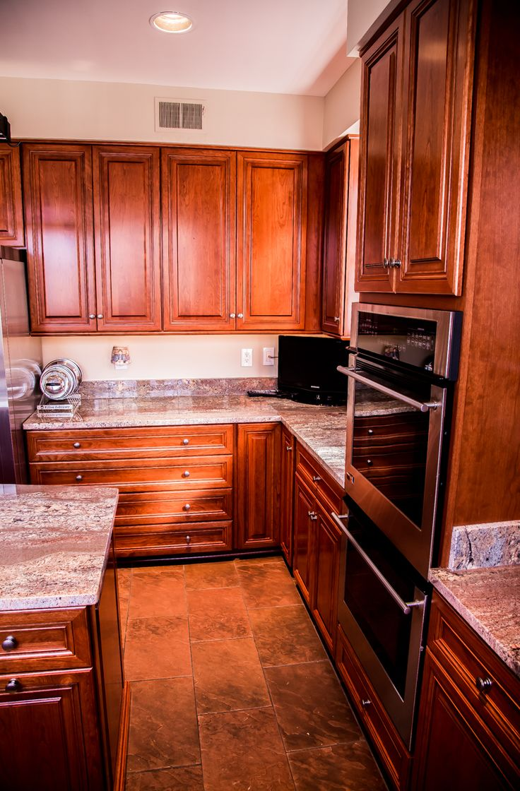 Presidential Kitchen Cabinet 184 Best Images About Rustic And Farmhouse Kitchens On Pinterest