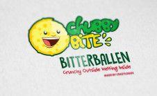 make Unique Restaurant Logo