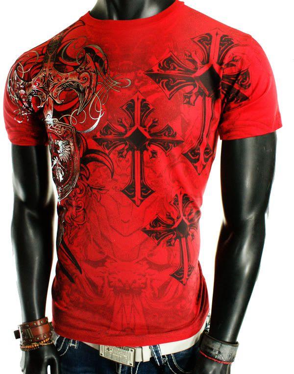 mma shirt mens - Recherche Google                                                                                                                                                                                 Más