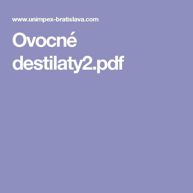 Ovocné destilaty2.pdf