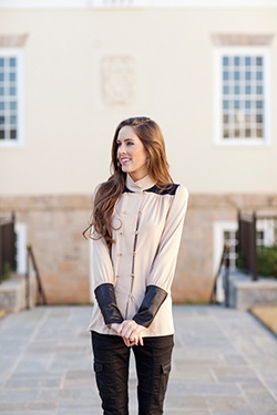 10 best lissa mar clothing line my niece images on