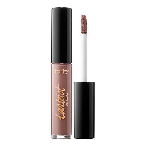 tarte Naughty Nudes Tarteist Lip Paint