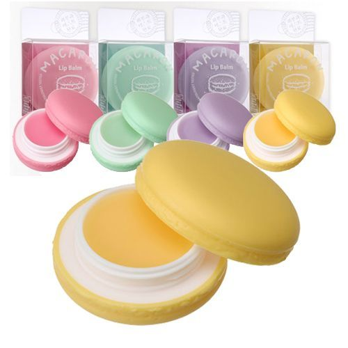 macaron products6
