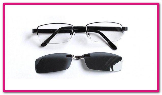 Online kaufen heiß-verkauf freiheit wähle authentisch Gleitsicht Sonnenbrille Fielmann-Entdecken Sie eine ...