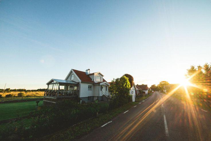 Good morning world! by Chris Zielecki on 500px