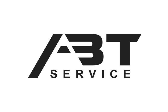 Logotyp ABT  http://www.nlogo.pl/portfolio/abt-logotyp-dla-firmy-budowlanej