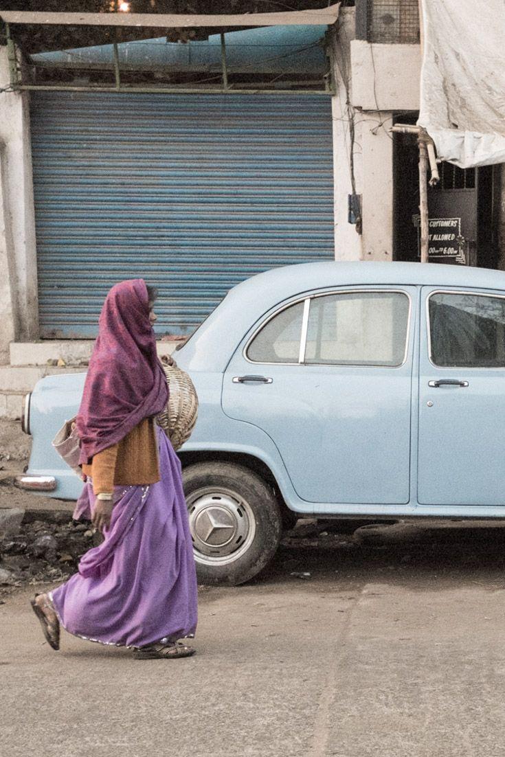 Photograph taken in Bangalore, India by professional photographer Mark Hemmings, www.markhemmings.com