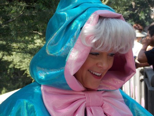 10 Lesser-Known Character Spots to Discover at Walt Disney World