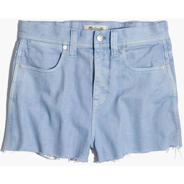 Best 25  Cutoff jean shorts ideas on Pinterest   Boyfriend shorts ...