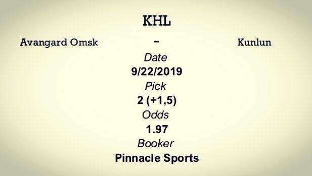 Nla sports betting betting short priced favourites for profit