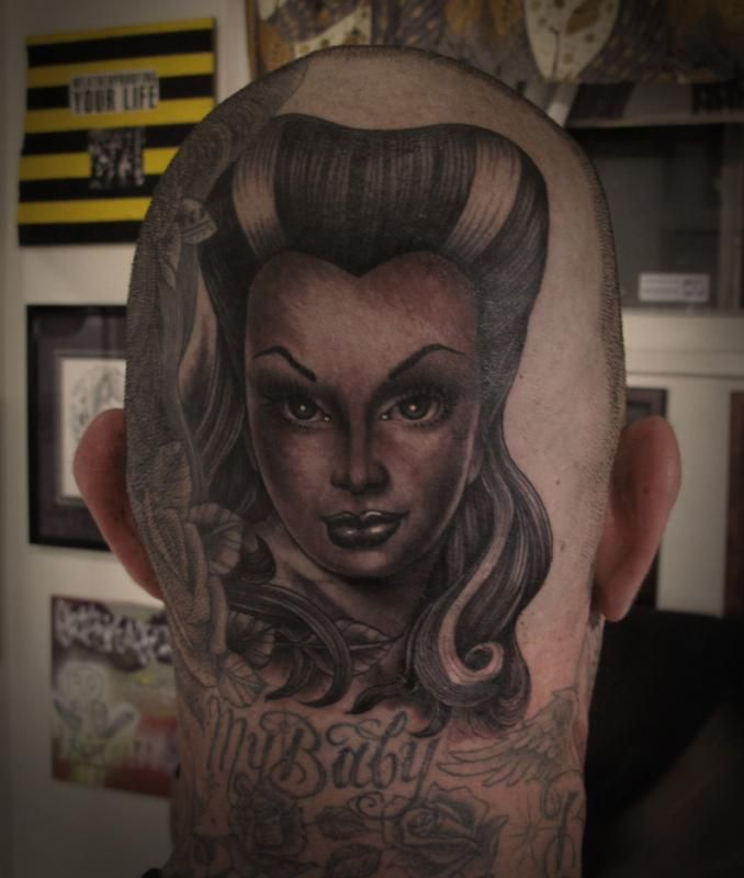 100 best WOMAN images on Pinterest | Tatoo, Tattoo artists and ...