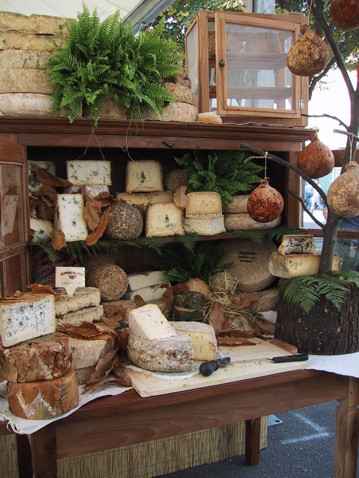 Best 25+ Cheese shop ideas on Pinterest | Cheese shop near me, Deli cafe and Artisan cafe