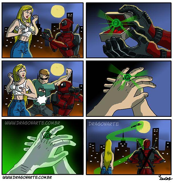 Dragonarte 2013 - Todos os direitos reservados