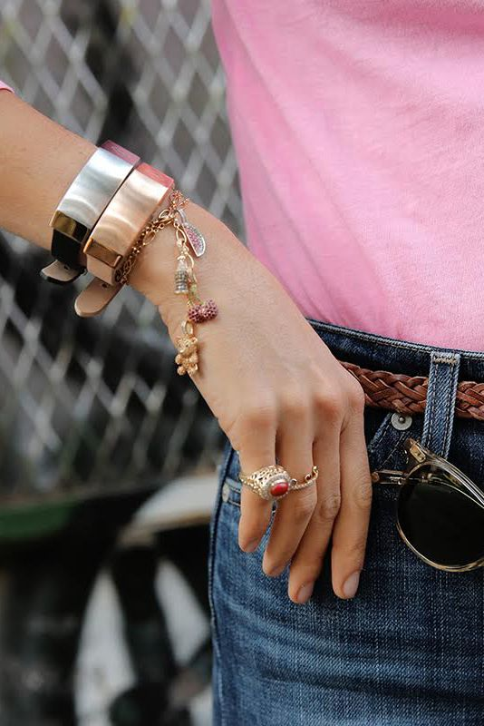 256 best images about charming bracelets rings on. Black Bedroom Furniture Sets. Home Design Ideas