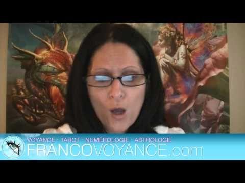 En compagnie de Chantalle, venez découvrir votre voix intérieure, et comment faire d'elle une complice de choix dans votre vie de tous lors jours. Consultez Chantalle en direct sur http://www.francovoyance.com.