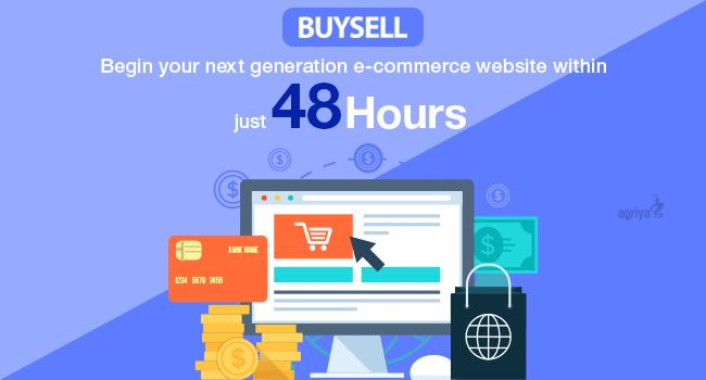 An advanced buying and selling script-BuySell for your superior online marketplace To know more: https://blogs.agriya.com/2015/08/07/advanced-buying-selling-script-buysell-superior-online-marketplace/
