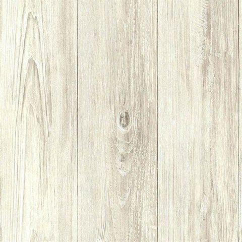 Mapleton Beige Wood