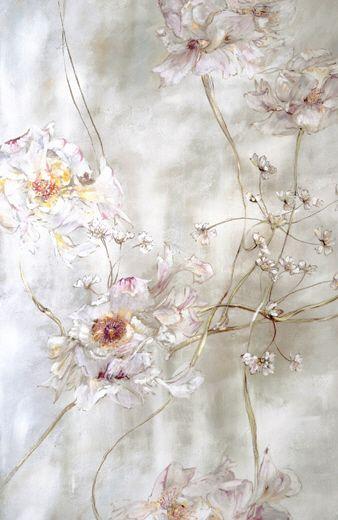 CLAIRE BASLER Peinture 046