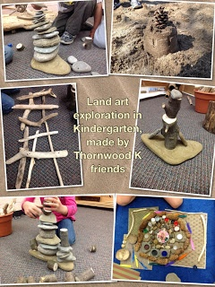 "this kindergarten life: experimenting with loose parts as artistic expression & exploring balance, pattern, movement & time ("",)"