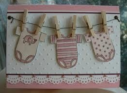 http://www.ebay.com.au/itm/50x25mm-MINI-wooden-PEGS-NATURAL-BULK-clothespin-line-baby-shower-craft-cards-/290933386815?pt=AU_Scrapbooking=item43bcfb2e3f   You can use these lovely looking mini pegs for gift cards, for closing the top of lolly bags for Birthday Parties and Baby Shower's or can be used to hang your pictures with twine or with ribbons.These are also great for decoration in wedding for table placement cards.$3.90