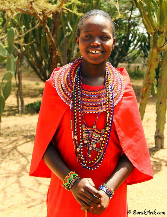 anthropology maasai tribe w biblio Review of selected writings of edward sapir in language, culture, and  personality, ed  method and perspective in anthropology: papers in honor of  wilson d wallis, ed r  review of an tucker & jt ole mpaayei, a maasai  grammar with.
