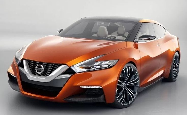 2018 Nissan Maxima Nismo Colors, Release Date, Redesign, Price – Nismo models are usually extremely desirable. Especially when this sort of company, as Nissan, supports it. Nismo on its cars indicates greater – much more intense and desirable design, larger performance with extraordinary s...