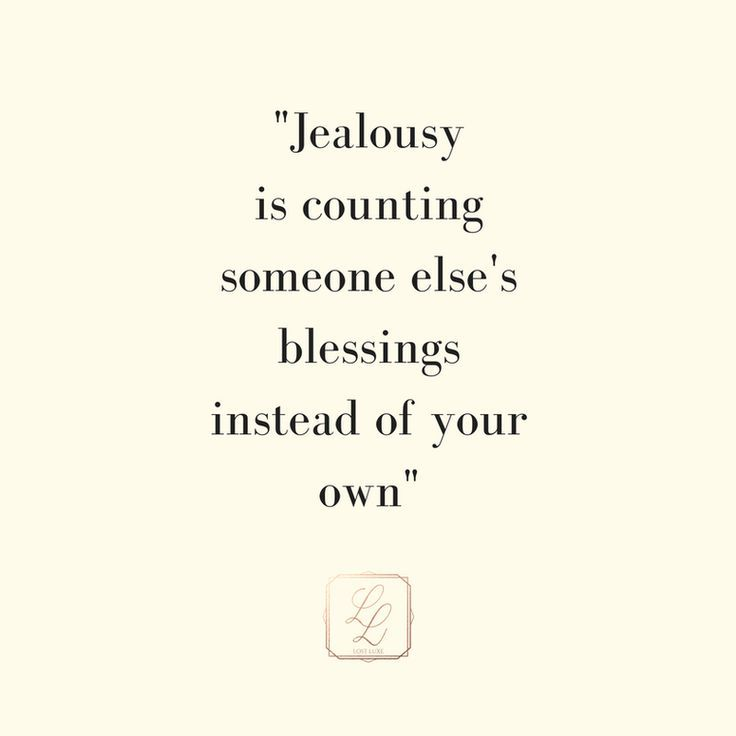 Couple Quotes Jealousy Quote Jealousy Quotes Quotes About Haters Serious Quotes