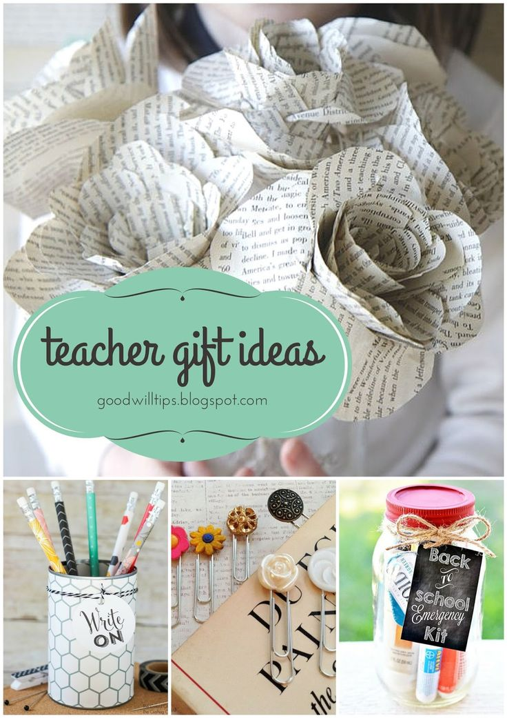 Great+Teacher+Gifts+on+Small+Budgets+from+MomAdvice.com.