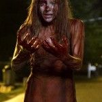 Carrie Movie 2013 http://www.hdwallpapersfly.com/carrie-movie-wallpaper.html