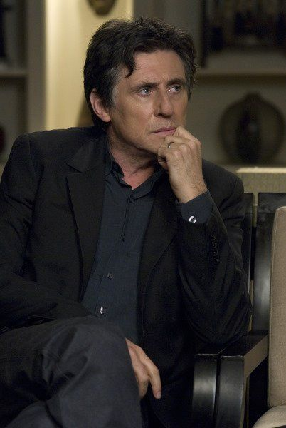 In Treatment Gabriel Byrne | In Treatment (HBO TV show)