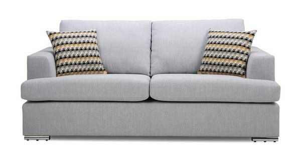Scout 3 Seater Sofa Minky Dfs Ireland Seater Sofa 3 Seater Sofa 2 Seater Corner Sofa