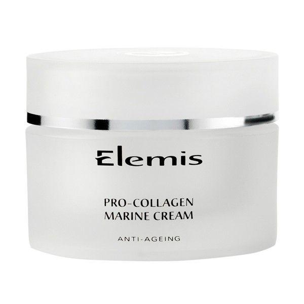 Elemis Pro-Collagen Marine Cream. Worth every penny