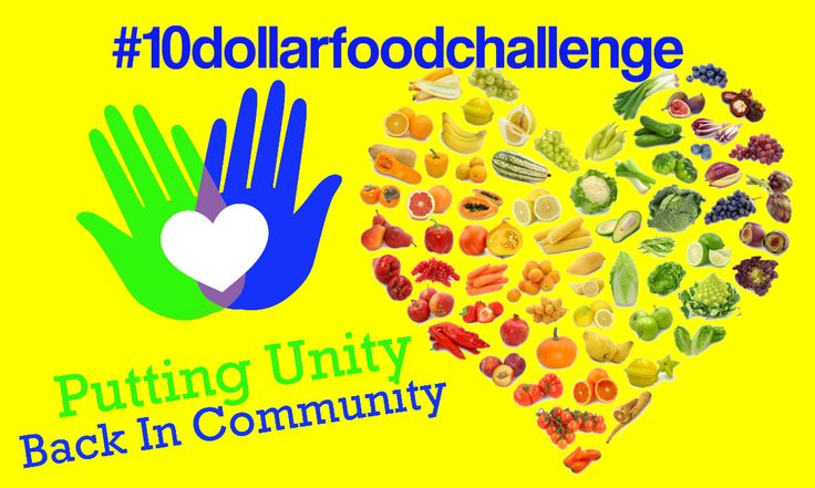 https://www.facebook.com/groups/foodchallengeaccept/