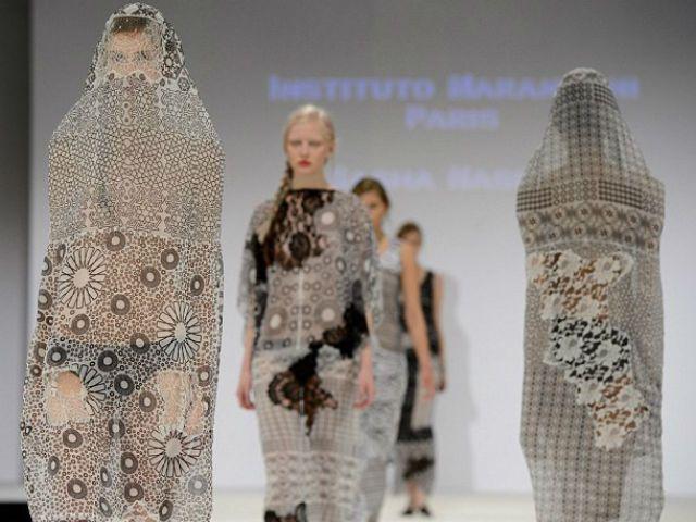 burka fashion - Google zoeken