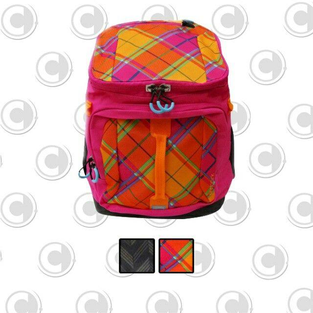 #laptop bags#pack back#notebook#bags#men #wemen