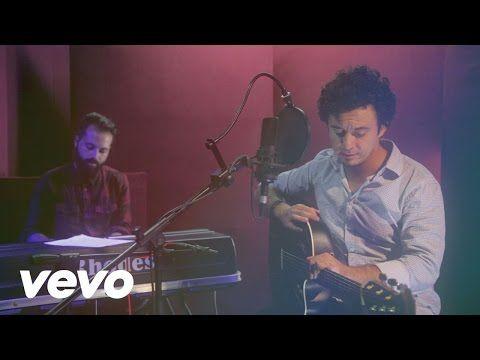 Buray - Sen Sevda Mısın (Akustik Versiyon) - YouTube