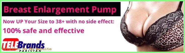 Rhinoplasty Cost | breast enlargement pump in pakistan 03005571720 … – #Breast #breastenl…