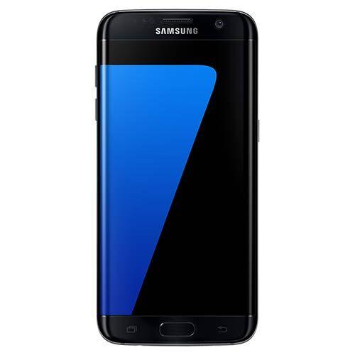 Inovação é a palavra certa para você, que busca mais do que um novo aparelho: busca renovar e modernizar a maneira como compartilha suas experiências, momentos e recordações. E foi exatamente isso que a Samsung criou. O Galaxy S7 vai aumentar as suas possibilidades com uma performance surpreendente.