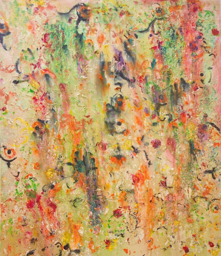 #metaphysical #art by #hilarymaraney