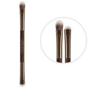 $20 Urban Decay - Naked Basics Double Ended Brush #sephora