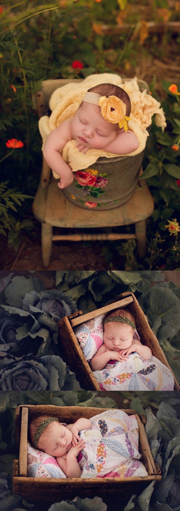 Portland OR newborn photographer, Portland Oregon newborn photography, Vancouver WA newborn photography